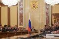 Правительство внесло в Госдуму законопроект об амнистии капиталов