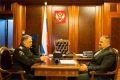 В Грозном пройдет семинар-совещание с представителями регионов СКФО по гармонизации межнациональных совещаний