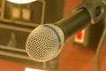 Продолжается аккредитация журналистов на участие в пресс-конференции Главы Чеченской Республики Рамзана Кадырова