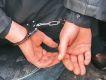 Мужчина задержан за совершение кражи