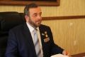 Нухажиев: «Защита прав человека не может иметь негативный оттенок»