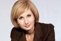 Ольга Баталина: «Собчак на пресс-конференции Путина оскорбила народ Чечни»