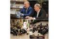 «Откровенный разговор» с Джамбулатом Умаровым на ИА «Чеченская Республика Сегодня»