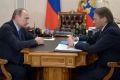 Бизнес-сообщество РФ предлагает сажать на 10 лет за мошенничество при банкротстве банков
