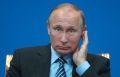 В Ялте 26 октября Путин обсудит с участниками форума ОНФ ситуацию в Крыму