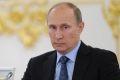 """Путин проведет """"достаточно обстоятельные"""" переговоры с королем Бахрейна"""