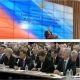 Р.Кадыров: «Владимир Путин доказал, что никакими санкциями не удастся заставить Россию выполнять чью-то волю»