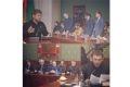 Р. Кадыров провел совещание по вопросам лицензирования объектов социальной сферы