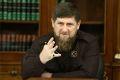 В ходе общенационального схода в Грозном Р. Кадыров заявил о необходимости активного противодействия экстремизму и терроризму