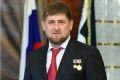 Р. Кадыров: Победить терроризм можно, только объединив усилия