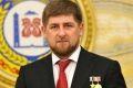 Р. Кадыров потребовал провести расследование по факту проведенной в воскресенье спецоперации