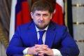 Рамзан Кадыров: «Ситуация на дорогах улучшается»