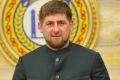 """Р. Кадыров: """"Чеченцы, где бы они ни находились, должны вести себя достойно"""""""