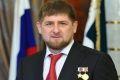 Р. Кадыров в тройке лидеров рейтинга губернаторов-лоббистов России по итогам 2014 года
