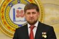 Р. Кадыров - один из лучших лоббистов России среди региональных лидеров в третьем квартале 2016 года