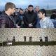 Р. Кадыров уговорил сложить оружие так называемого «эмира равнинной Чечни»
