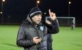 Максимум усилий - Рашид Рахимов рассказал о подготовке к матчу с «Рубином»