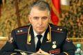 Р.Алханов совершил инспекцию в приграничные районы Чечни