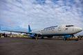 """СМИ: лоукостер """"Победа"""" в декабре начинает рейсы из России в Италию"""