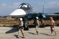 Минобороны РФ: предложения США по координации действий в борьбе с ИГ могут быть приняты