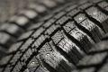 """ГАИ России начнет предупреждать автомобилистов о необходимости замены резины на """"зимнюю"""""""