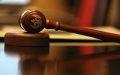Житель Грозненского района осужден за управление автомобилем в состоянии опьянения