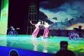 Общероссийский народный  фронт  организует благотворительные спектакли  для детей
