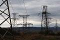 Губернатор: Севастополь готовится к длительному ограничению поставок электроэнергии