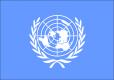 Глава МИД Филиппин заверил, что страна продолжит оставаться членом ООН
