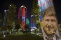 Кадыров: Чечня - единственное место в мире, где победили терроризм