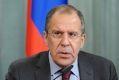 Глава МИД РФ: Западные ценности принципиально расходятся с российскими традициями