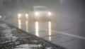 На территории Чечни ожидаются небольшие осадки и туман