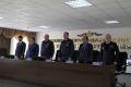 В Грозном подвели итоги работы МЧС РФ по ЧР
