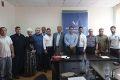 О роли национально-культурных автономий говорили в Грозном