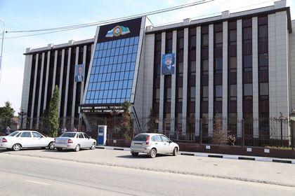 В Минэкономтерразвития ЧР состоялось совещание с участием представителей органов исполнительной власти и муниципалитетов