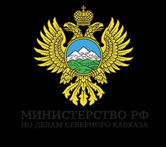 Пищевой комбинат будет создан в Урус-Мартановском районе Чечни