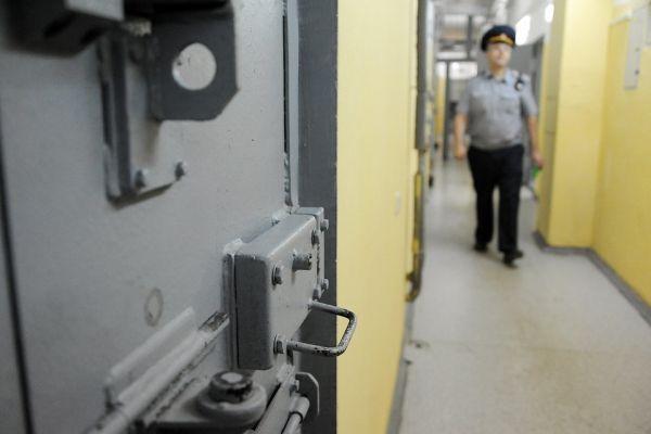 В 2016 году прокуратура Чечни выявила более 500 случаев нарушения прав заключенных