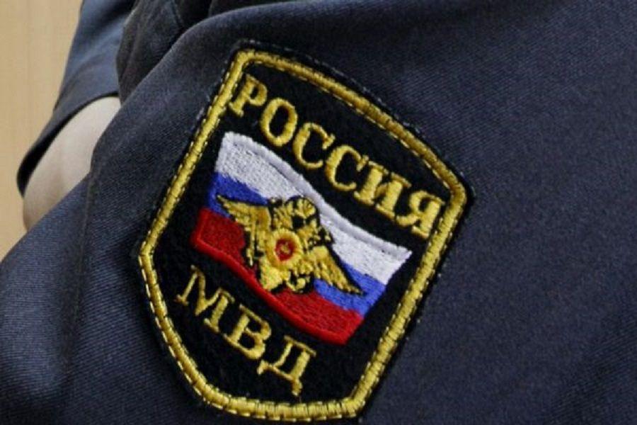 Информационным подразделениям МВД России – 99 лет
