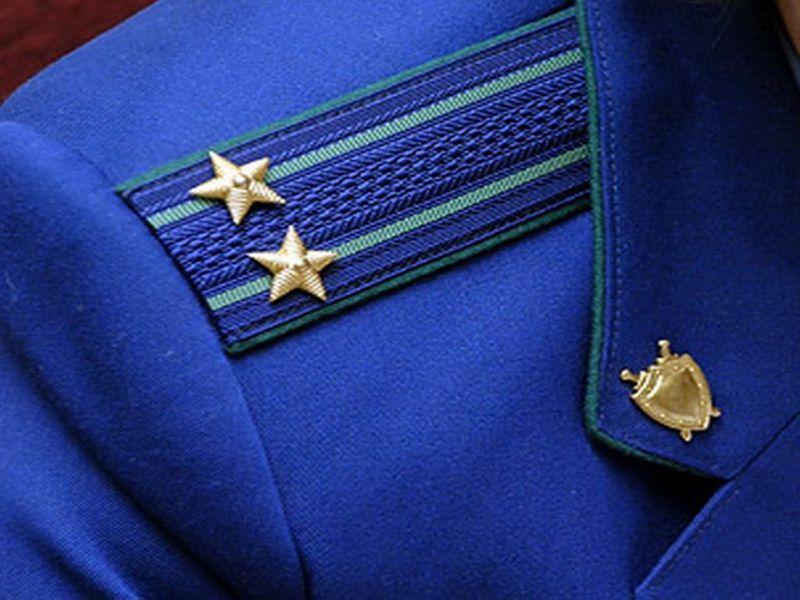 В Чечне выявлены нарушения законодательства о воинской обязанности и военной службе