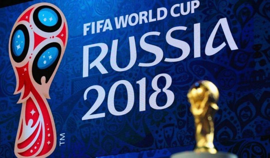 Иностранные зрители ЧМ-2018 смогут выехать из России по электронной форме FAN ID