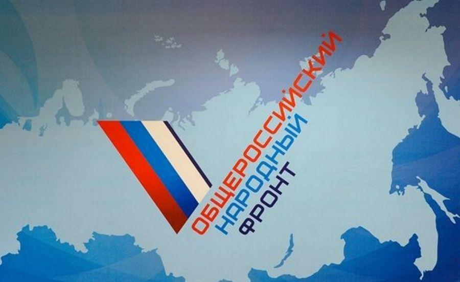 Алидибиров: На встрече с Путиным поднимался вопрос придания ополченцам Дагестана статуса участников боевых действий