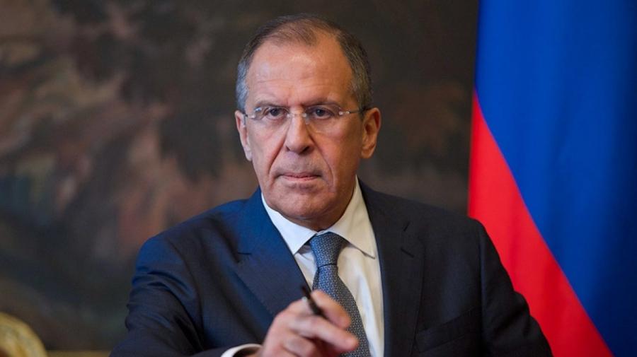 Россия и Африканский союз усилят сотрудничество в борьбе с терроризмом