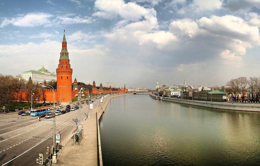 Кремль назвал успешными переговоры вАстане