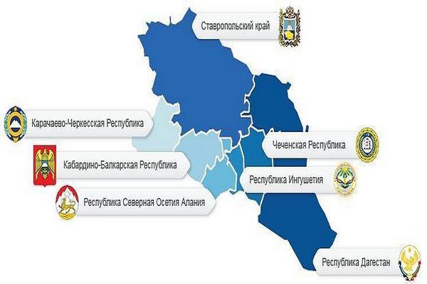 Медведев поведал оросте задолженности Северного Кавказа заэлектроэнергию