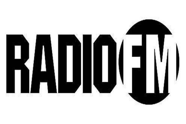 В Норвегии отказались от FM-радио