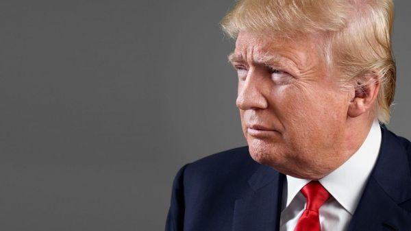 Трамп планирует заключить ядерную сделку с Россией