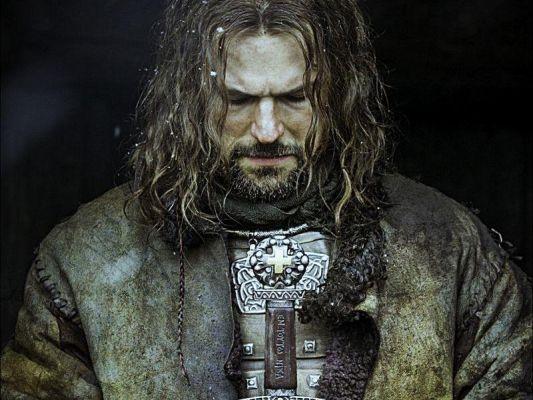 «Викинга» покажут в 60 странах мира