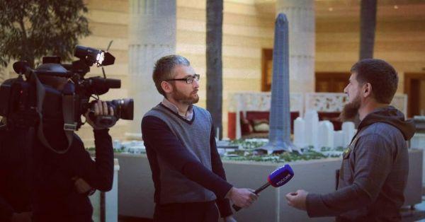Рамзан Кадыров: «Те, кто станет на путь шайтанов, будут уничтожены»