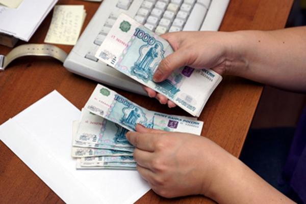 Работникам «ЖЭУ Октябрьского района» не выплатили заработную плату на сумму более 1 млн рублей