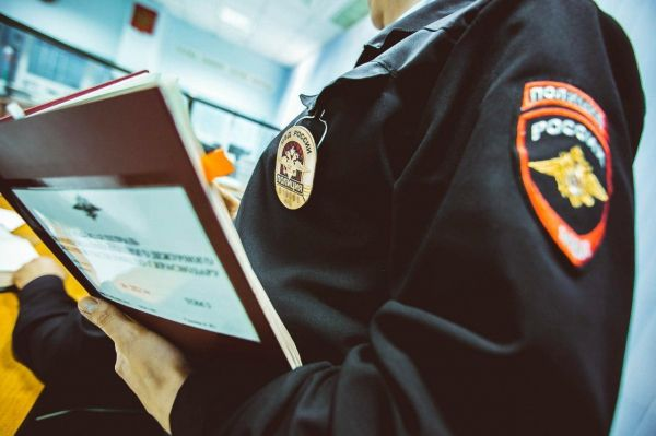 Глава администрации Алхан-Юртовского сельского поселения злоупотребил должностными полномочиями